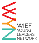 WIEF Youngleaders Network